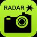 Антирадар М. Радар детектор камер и постов ДПС. Icon