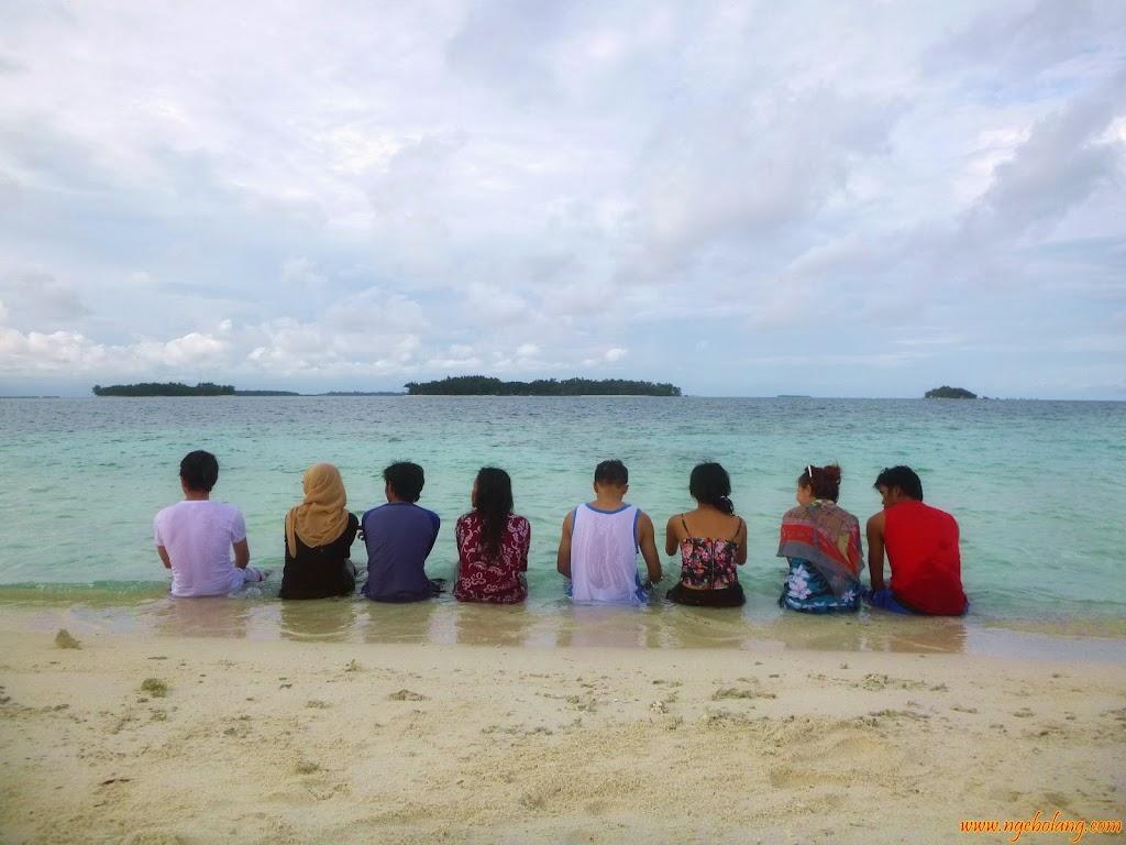 ngebolang-pulau-harapan-16-17-nov-2013-wa-29
