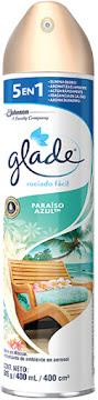 Ambientador Glade