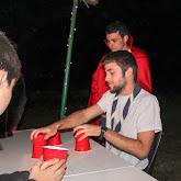 CAMPA VERANO 18-669