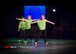 Han Balk Agios Dance-in 2014-1735.jpg