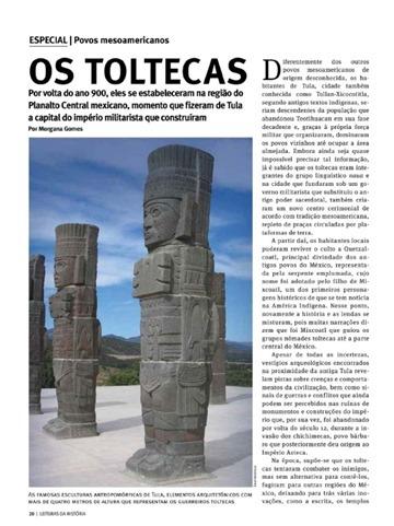 Leituras da Historia - BR - Issue 94, Agosto 2016.pdf_page_20_1