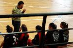 NBA -Teixereta IBI JuvenilF