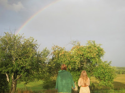 Camp 2010 - its_a_rainbow.jpg
