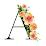 Anna Maria Verduci's profile photo