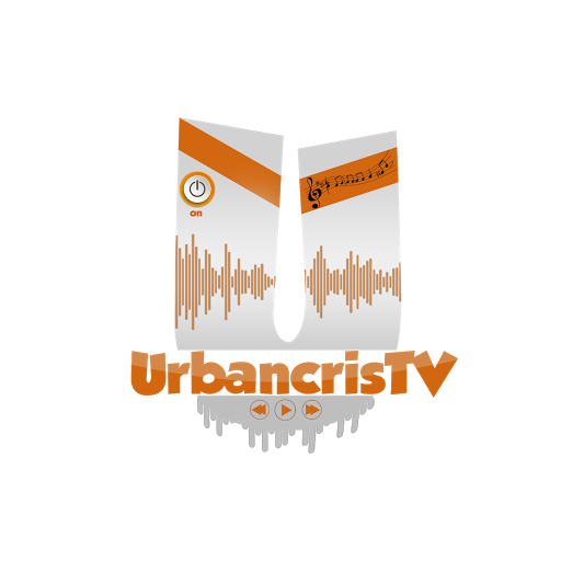 Logo Urbancris TV