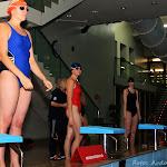 28.10.11 Eesti Ettevõtete Sügismängud 2011 / reedene ujumine - AS28OKT11FS_R084S.jpg
