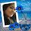 Dayi Yepez's profile photo