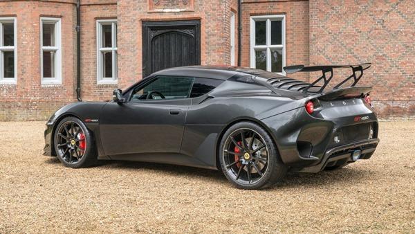 Lotus-Evora_GT430-rear
