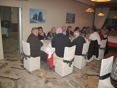 Fin de año GWCG 2012 (Noia-A Coruña)-FOTOS (9).jpg