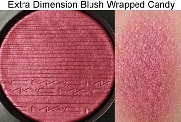 WrappedCandyExtraDimensionBlush2017MAC9