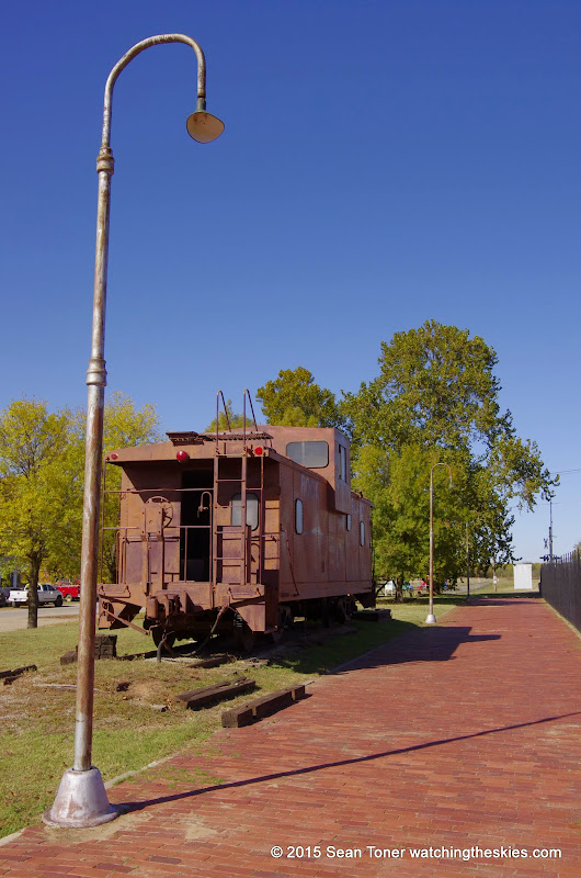 11-08-14 Wichita Mountains and Southwest Oklahoma - _IGP4661.JPG