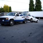 scrap cars marios shop 077.JPG