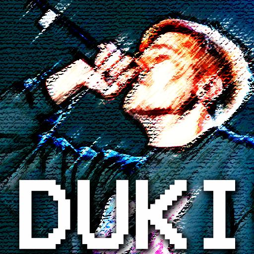 Duki Canciones y Letras
