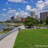 06-18-14 Memphis TN - IMGP1517.JPG