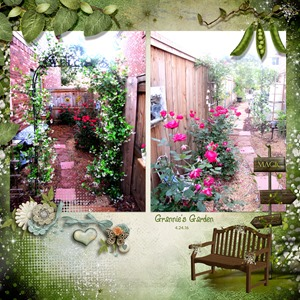 16_5_30_granny garden