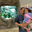richar augusto morera cuestas's profile photo