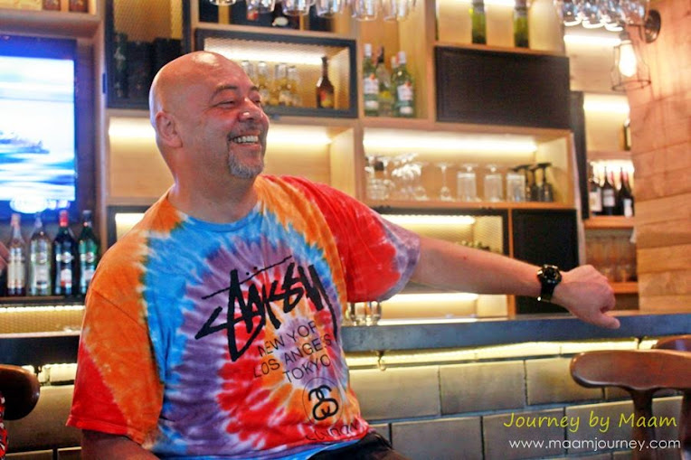 Sjors คือ_Sjors Interview_Sjors in Thailand_1