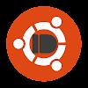 Pushbullet-Indicator para enviar archivos entre Ubuntu y Android