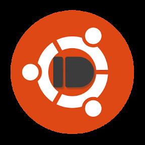 Pushbullet y Ubuntu