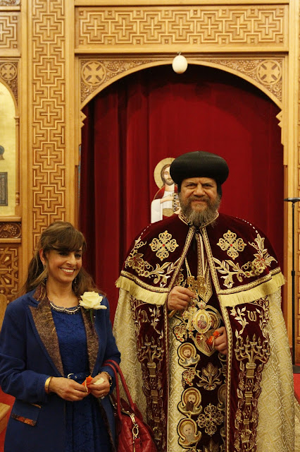 His Eminence Metropolitan Serapion - St. Mark - _MG_0685.JPG