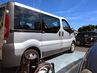 reportage-tourisme-et-handicap©ADT41-Mir-Photos (11)