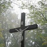 Października 21-23 2011 KŁODZKO Z ODNOWĄ - IMG_3406.JPG