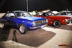 Old Skool Toyotas