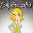 Emy Decoration