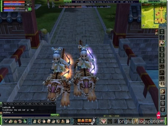 game-lau5-560x420