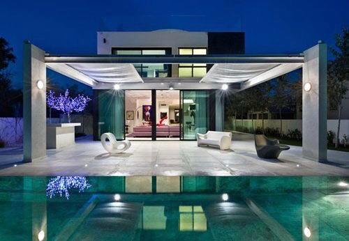 fachadas-de-casas-modernas-y-lujosas12