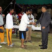 slqs cricket tournament 2011 380.JPG