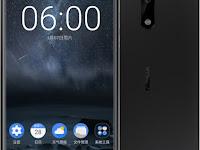 Nokia Bangkit Kembali dengan layanan Android, Sudah dipesan Jutaan Orang