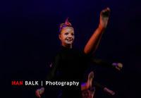 HanBalk Dance2Show 2015-1341.jpg