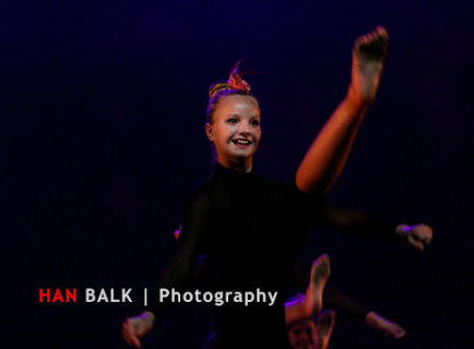 HanBalk Dance2Show 2015-1341.jpg