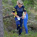 AM-päivä Suomusjärvi 2009