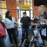 JA Job Shadow at Harley Davidson Naples- LWIT Students - IMG_0549a.JPG