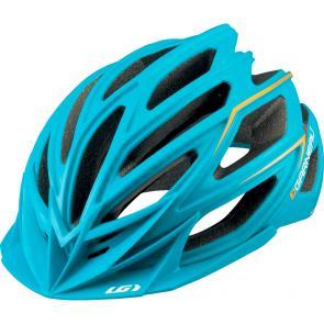capacete-louis-garneau-edge-14117p.jpg b99ca8bce49b4