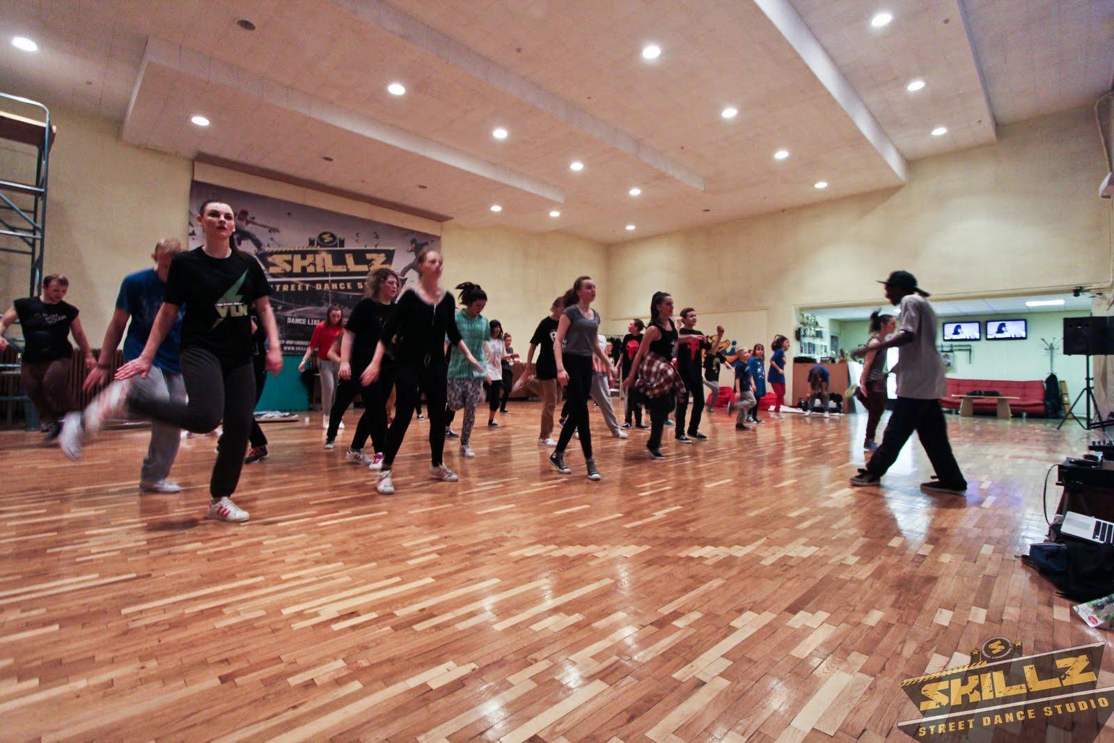 Hip Hop dance seminaras su Kashmir (UK) - IMG_8220.jpg