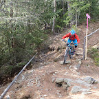 Trail & Technik jagdhof.bike (16).JPG