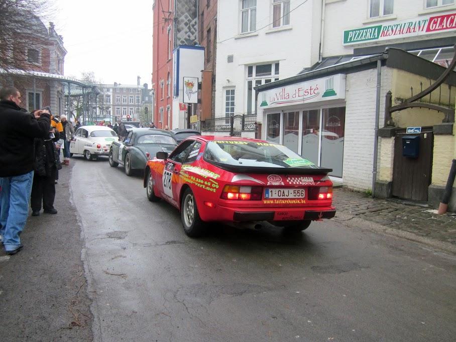 Porsche 924 Boucles+de+Spa+Legend+16+II+2013+%28133%29