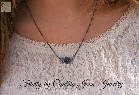 Trinity Necklace[5]