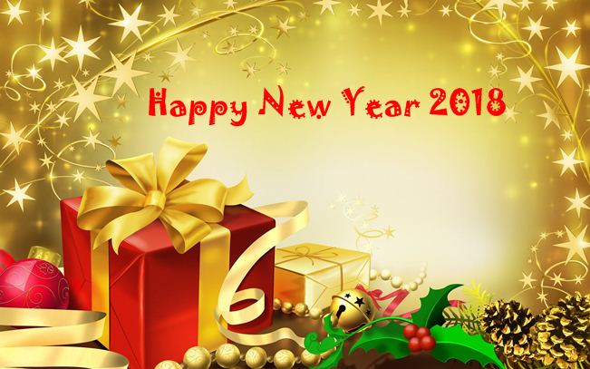 Happy new year 2018 wishes greetings quotes google groups m4hsunfo