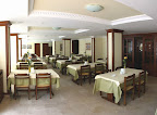 Фото 6 Sun Maris City Hotel ex. Yavuz III Hotel
