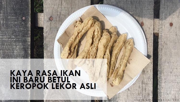 keropok_lekor_rara_bandar_baru_bangi
