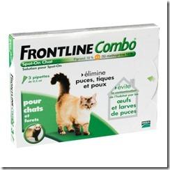 68543_pla_frontline_combo_fg_2441_5