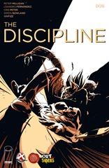 The_Discipline_02-001