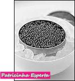 Caviar -