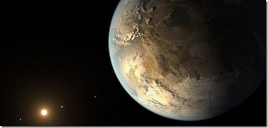 news-exoplanet-earth-2