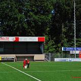 Foreholte-Schiedam 07-06-2015